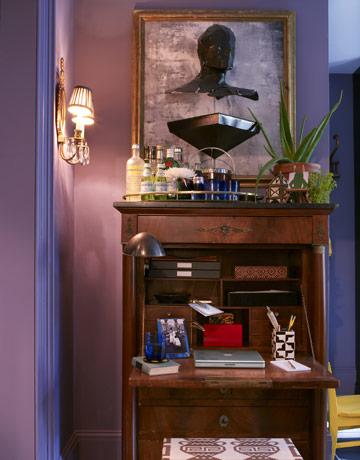 La oficina en casa_ 15 ideas para inspirarte-15