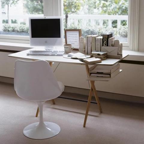 Oficinas en el hogar_ ideas muy femeninas para ellas-02