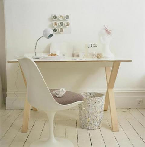 Oficinas en el hogar_ ideas muy femeninas para ellas-03