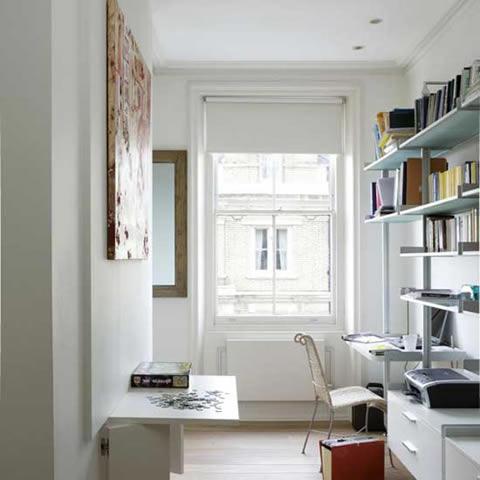 Oficinas en el hogar_ ideas muy femeninas para ellas-04