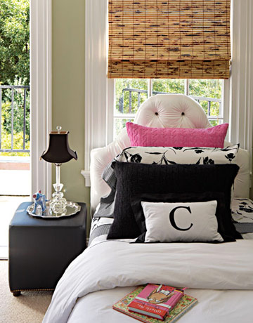 Rojo, rosado y lila en las habitaciones-07