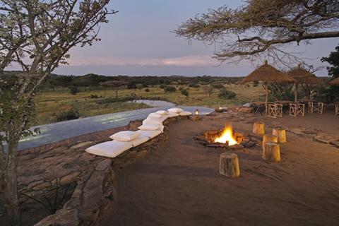 Singita, una reserva de lujo en África con una decoración impactante05