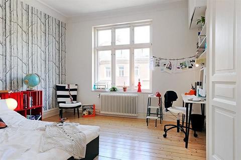 Delicada e Impactante Decoracion de Interiores - Foto 10