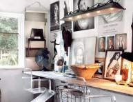 imagen Diseño e inspiración de una casa en Suecia