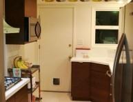imagen Ideas para la cocina, una remodelacion encantadora