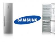 imagen Serie G, calidad, estilo y practicidad en los nuevos frigoríficos de Samsung