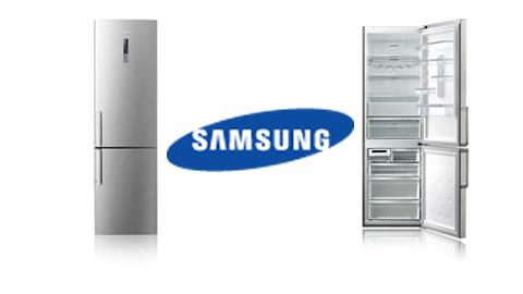Serie G, calidad, estilo y practicidad en los nuevos frigoríficos de Samsung