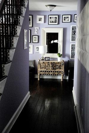 El Despúes del Pasillo y Escalera - Foto 1