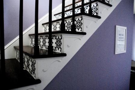 El Despúes del Pasillo y Escalera - Foto 5