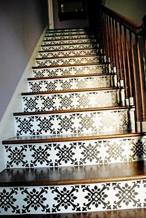 El Despúes del Pasillo y Escalera - Foto 6
