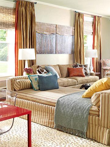 Salas Propuesta 3 Color tostado - Foto 1
