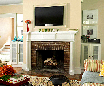 Salas Propuesta 3 Color tostado - Foto 3