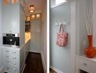 imagen Una cocina morderna y cómoda