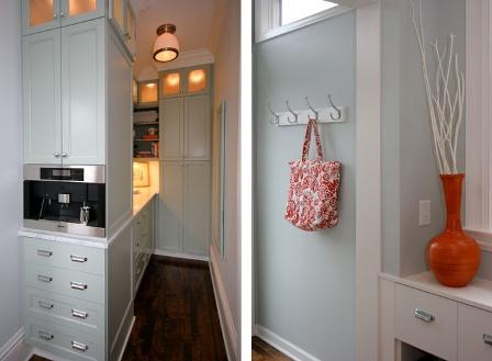 Una cocina morderna y cómoda - Foto 5