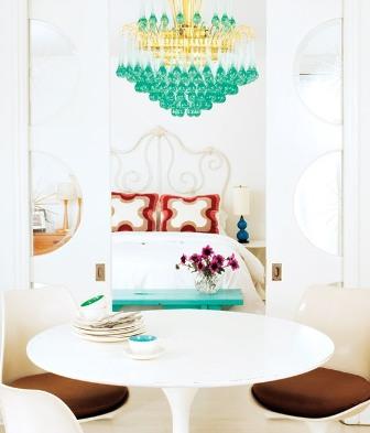Apartamento con estilo pop art  - Foto 07