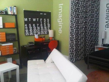 Apartamento lleno de Luz y Diseño