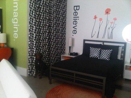 Apartamento lleno de luz y diseño - Foto 2