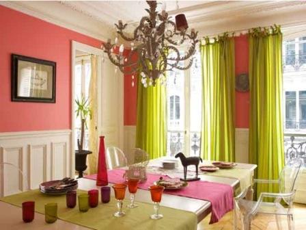 Colores de las frutas para la decoración - Foto 4