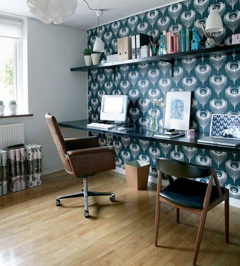 ravishing wallpaper ideas for home office. Get free high quality HD wallpapers ravishing wallpaper ideas for home  office