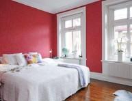 imagen 30 habitaciones de estilo escandinavo