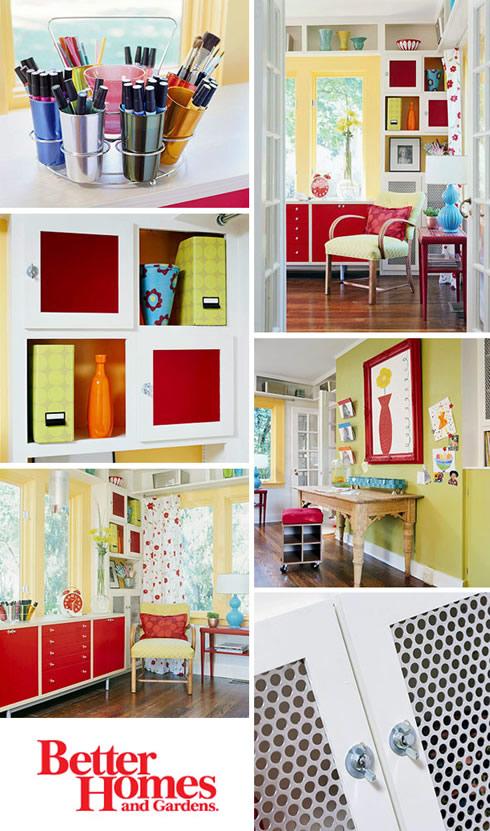 oficina en casa llena de color-02