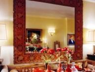 imagen Ideas para decorar con espejos
