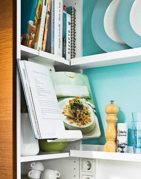 Pequeña y acogedora cocina_04