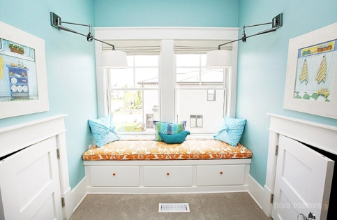 fuente house of turquoise
