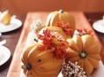 imagen Halloween: ideas para centros de mesa