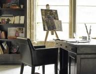 imagen Oficinas en casa y algo más