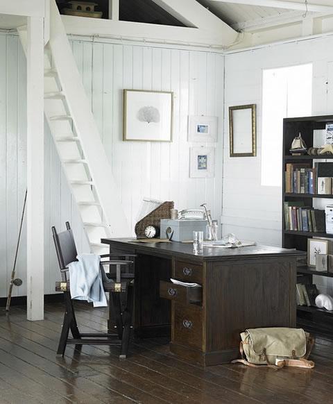Oficinas en casa y algo más 11