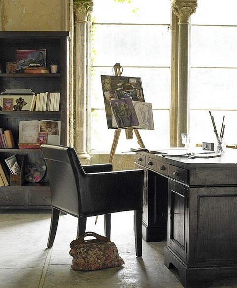 Oficinas en casa y algo más 13