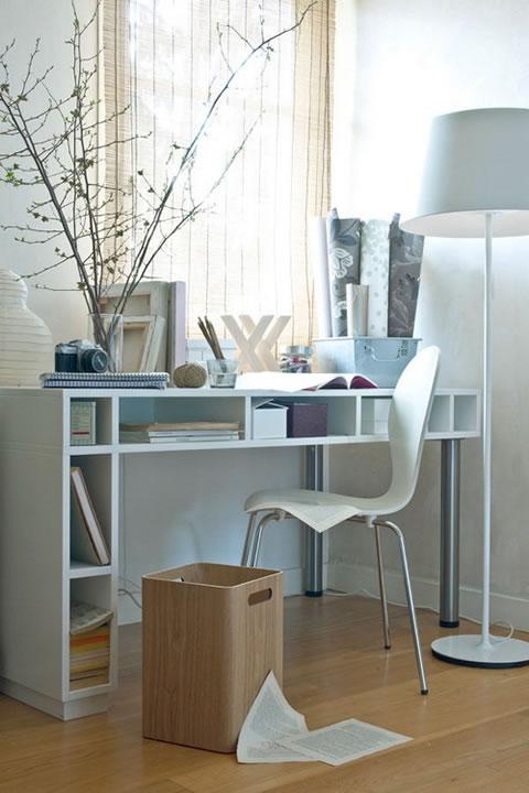 Oficinas en casa y algo más 2