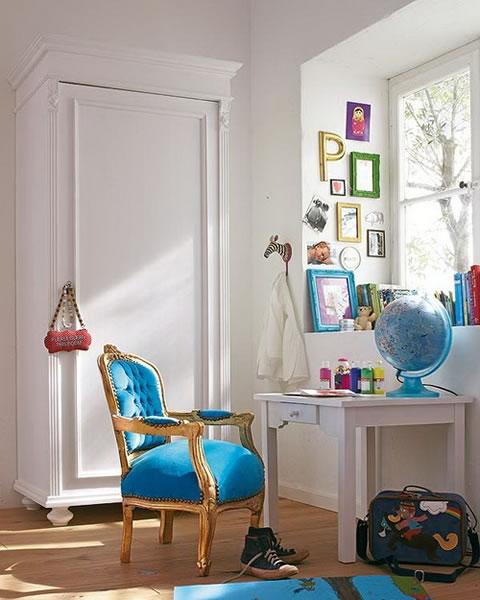 Oficinas en casa y algo más 4
