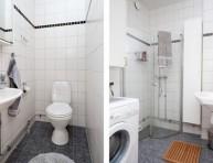 imagen Precioso y acogedor apartamento escandinavo