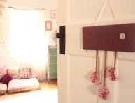 imagen Una habitación de ensueño para una pequeña