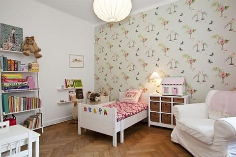 Decoraciones Dormitorios De Ni Ef Bf Bdos Estilo Princesa
