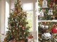 imagen Decoración: árboles de Navidad originales
