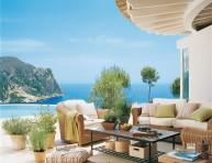 imagen Casas: con vistas marítimas increíbles