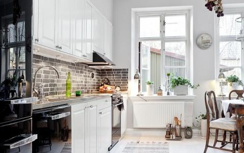 Remodelar la cocina es todo un reto for Como remodelar una cocina