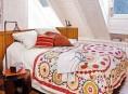 imagen Apartamento en los Pirineos