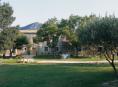 imagen Una casa estilo Cottage