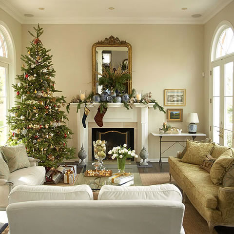 Cottage Living Room Design Ideas in addition Search also 0191d743760e3f76 together with Cucina moreover Clasicas Y Modernas Decoraciones De Navidad. on shabby chic country kitchen ideas