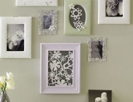 imagen Ideas inspiradoras para la decoración