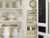 imagen Diseños de utensilios de mesa y cocina
