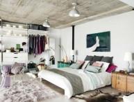 imagen Consejos para tener bellos dormitorios que revelen estilo y personalidad