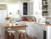 imagen Una cocina muy chic