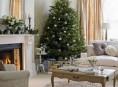 imagen Guía de decoración del árbol de Navidad