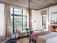 imagen Una casa, un estilo: Colonial