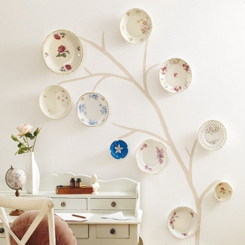 Detalles bonitos para la decoraci n del hogar for Detalles para el hogar